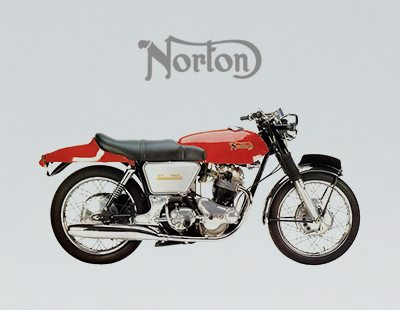 Classic Bike Spares - classic motorbike spares, classic motorbike spare parts, classic motorcycle spares, classic motorcycle spare parts