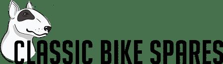 Classic Bike Spares