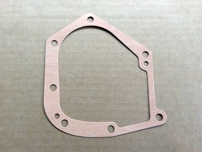 040030 Norton AMC gearbox inner cover gasket - Classic Bike Spares