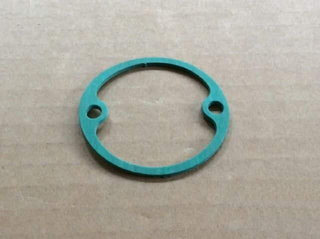 Norton gearbox inspection cover gasket - Classic Bike Spares