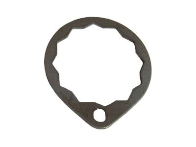 Norton gearbox sprocket nut lock washer - Classic Bike Spares