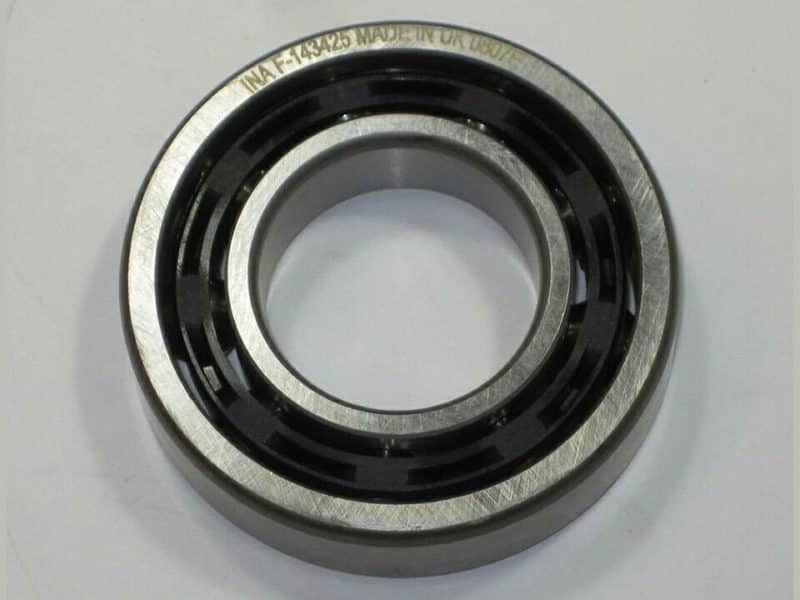04-0098 Gearbox high gear bearing - Classic Bike Spares