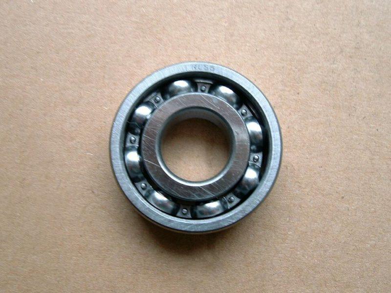 040099 mainshaft bearing - Classic Bike Spares