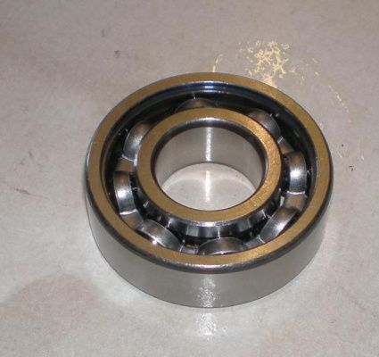 Norton layshaft ball bearing - Classic Bike Spares