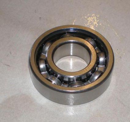 04-0100 Norton layshaft ball bearing - Classic Bike Spares
