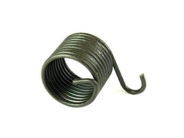 040475 Norton kickstart return spring 1962-75 - Classic Bike Spares