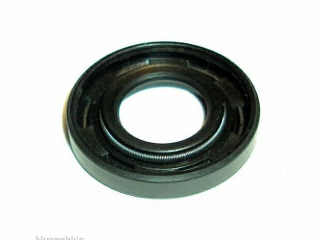 048023 Norton crankshaft oil seal TS - Classic Bike Spares