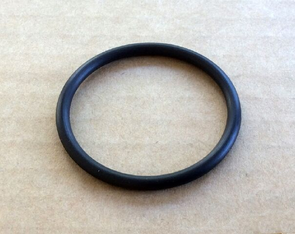 Norton Commando inner swing arm o-ring