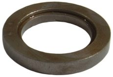 Clutch housing location spacer, Commando - Classic Bike Spares