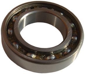Norton Commando clutch bearing - Classic Bike Spares