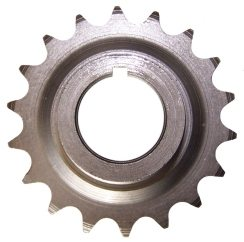 Norton Commando camshaft sprocket - Classic Bike Spares