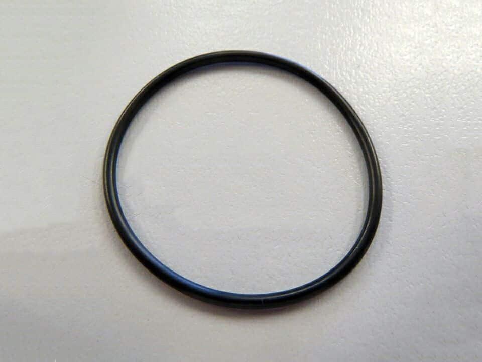 061900 Norton Commando headlight bracket o-ring - Classic Bike Spares