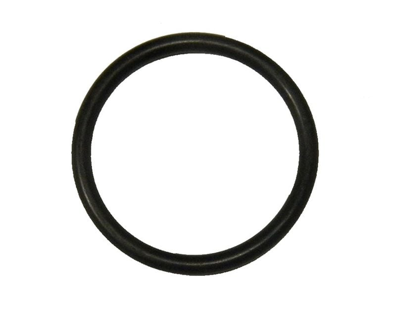 Norton Commando timing inspection cap o-ring - Classic Bike Spares