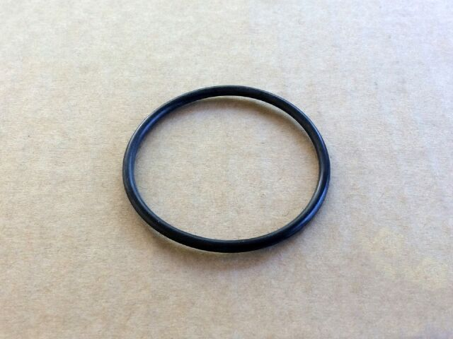062581 Norton Commando chaincase inspection cap o-ring - Classic Bike Spares