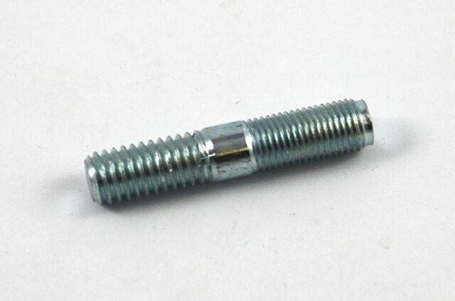 062639 Norton Commando cylinder base stud 3/8 UNC/UNF