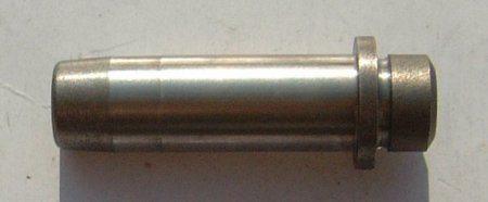 Commando 750 inlet valve guide - Classic Bike Spares