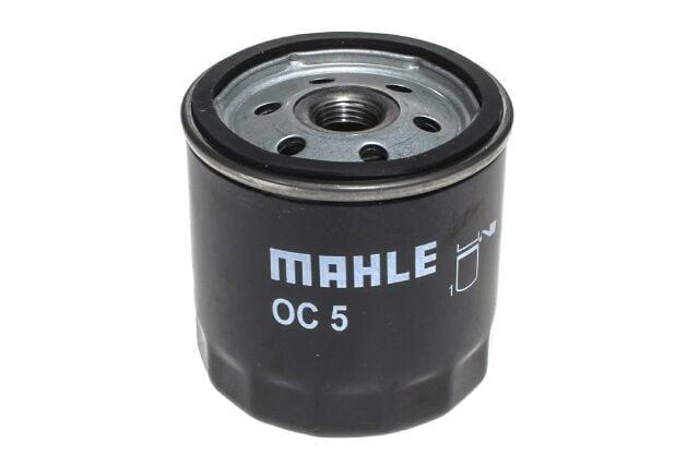 Mahle oil filter, Norton Commando - Classic Bike Spares