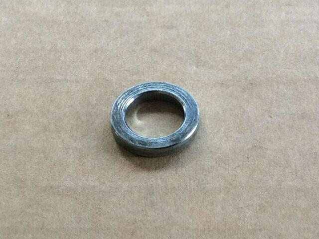 064147 Norton Commando cylinder base washer - Classic Bike Spares