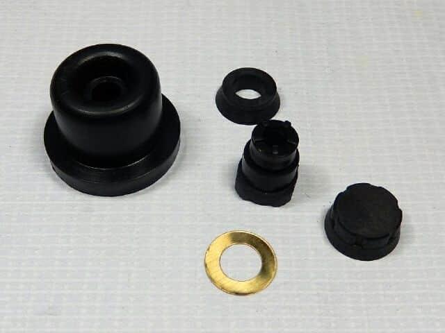 Norton Commando master cylinder repair kit - Classic Bike Spares