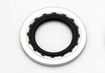 Petrol tap washer - Classic Bike Spares