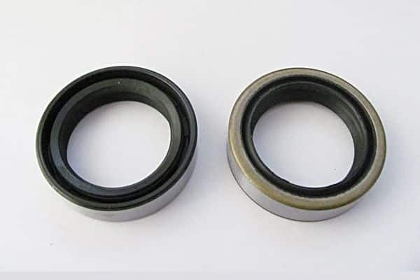 Norton fork oil seal - Classic Bike Spares