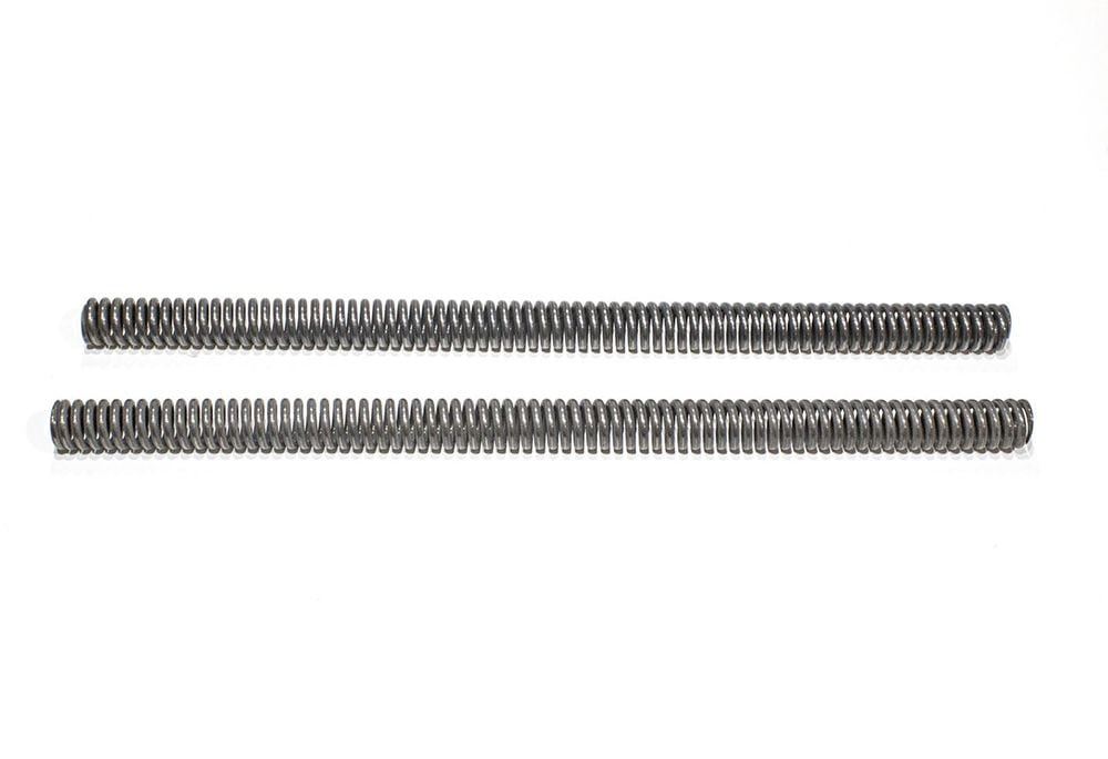 Norton fork springs - Classic Bike Spares