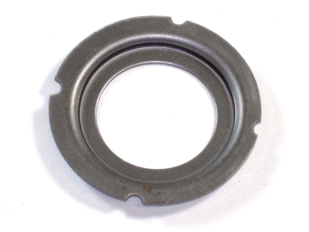 Norton Commando felt retaining washer - Classic Bike Spares