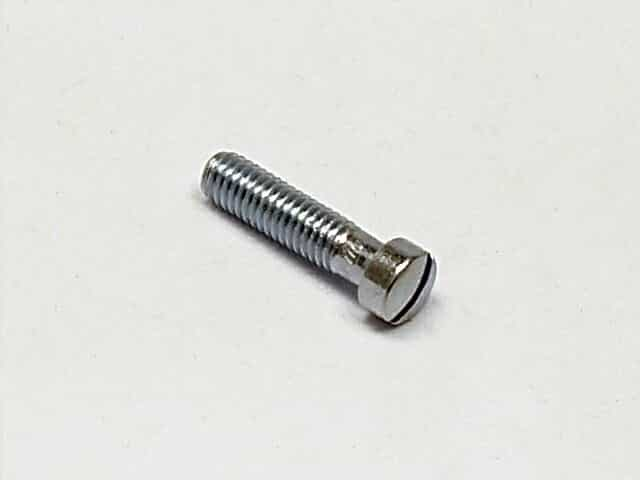 11/013 Amal twistgrip clamp screw - Classic Bike Spares