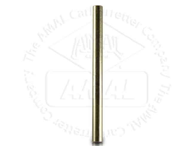 Float Pivot Pin (Amal) - Classic Bike Spares