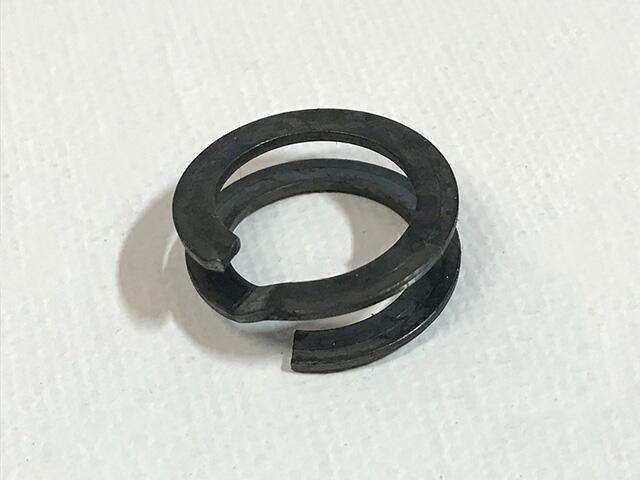 701574 Rocker spindle thackery washer - Classic Bike Spares