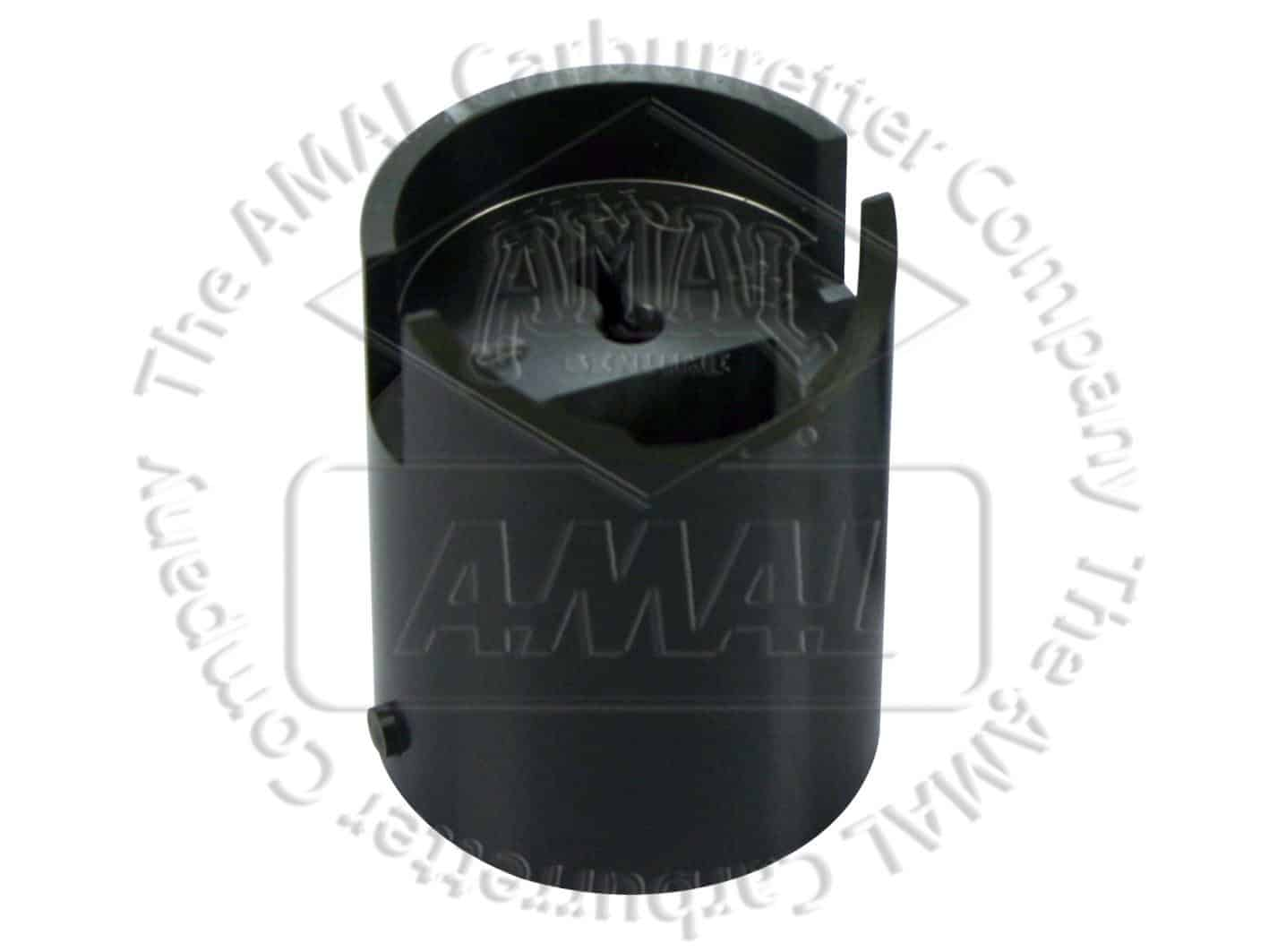 Amal 900 Series carburettor throttle slide - Classic Bike Spares