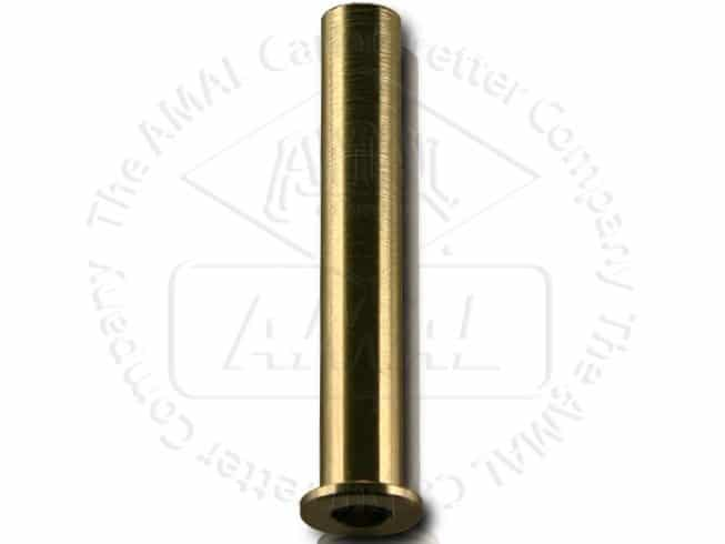 Air Valve Guide Tube (Amal) - Classic Bike Spares