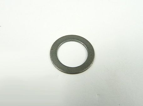 Rocker spindle thrust washer, BSA/Triumph - Classic Bike Spares