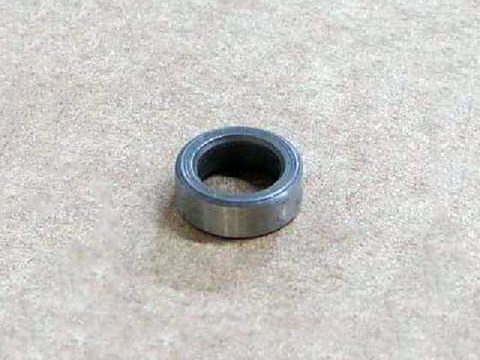 Triumph camplate selector roller - Classic Bike Spares
