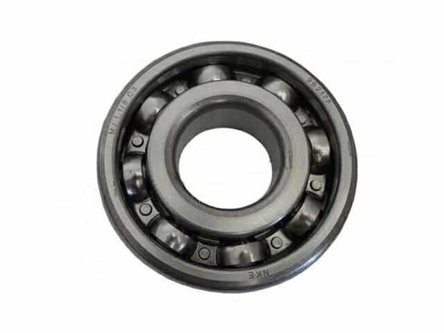 701591 Triumph BSA crankshaft ball bearing - Classic Bike Spares