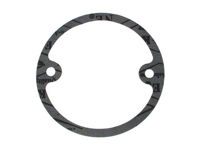 711462 Triumph points cover gasket - Classic Bike Spares