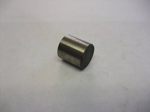 Triumph oil pressure relief valve piston - Classic Bike Spares