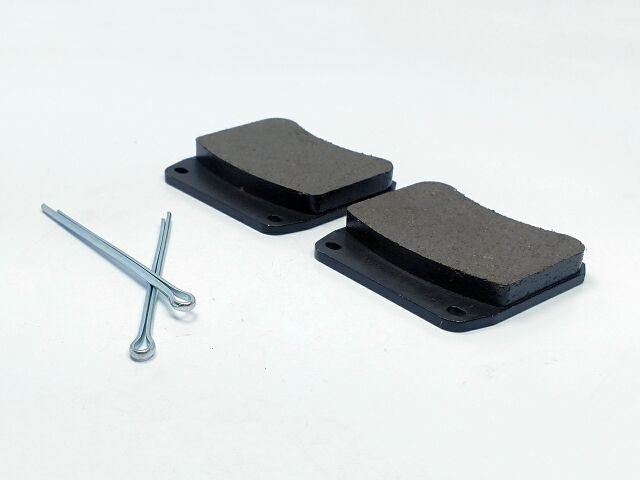 992769 disc brake pads - Classic Bike Spares
