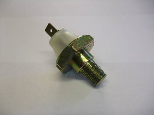 Smiths type oil pressure switch - Classic Bike Spares