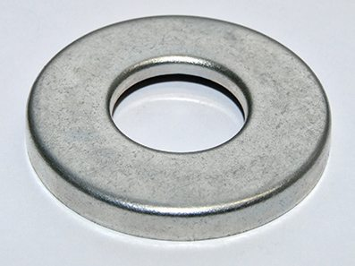 Triumph right hand bearing dust cover - Classic Bike Spares