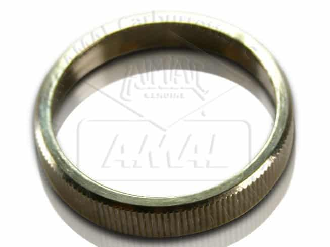 Amal 389 mixing chamber top ring - Classic Bike Spares