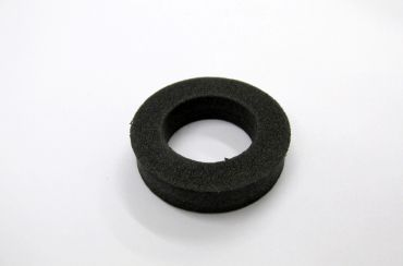 Triumph fork cover tube washer - Classic Bike Spares