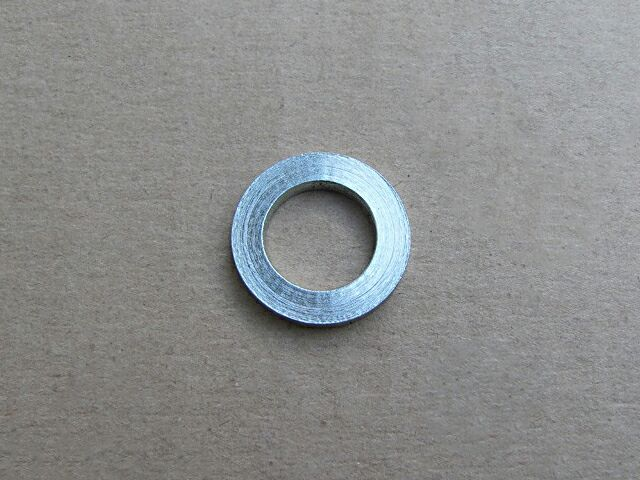 Triumph 650 centre stand bolt washer - Classic Bike Spares
