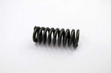Norton clutch spring - Classic Bike Spares