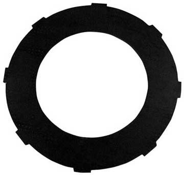 Clutch plate, Norton/AMC - Classic Bike Spares