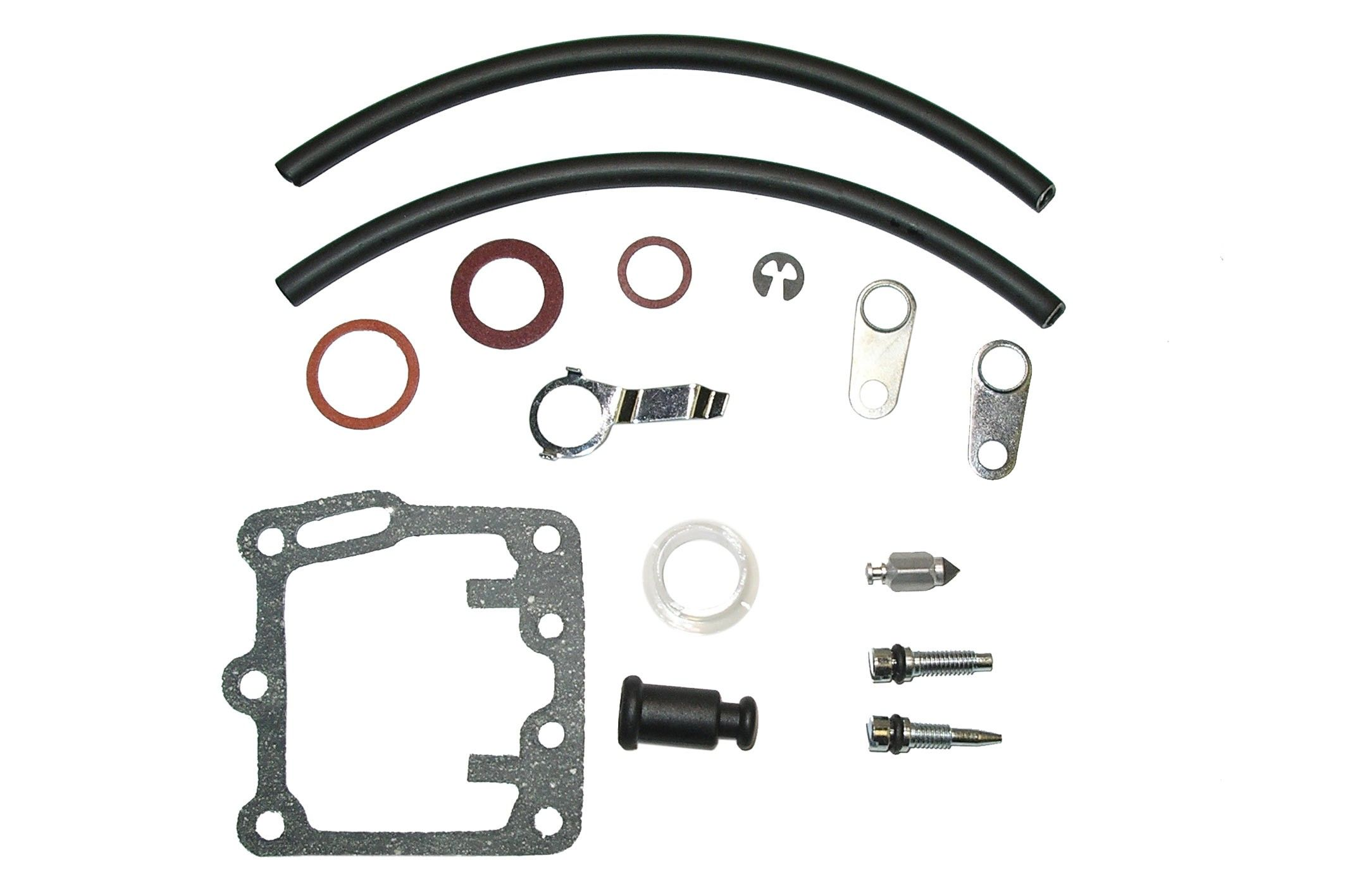 Amal MkII carburettor service kit - Classic Bike Spares