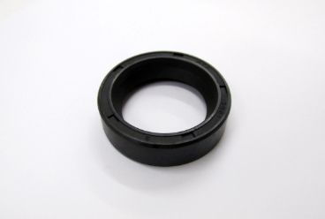 Triumph floating fork oil seal - Classic Bike Spares
