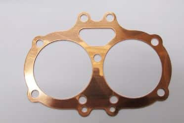 BSA A65 cylinder head gasket - Classic Bike Spares
