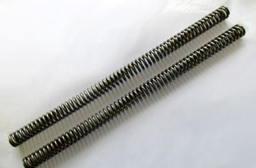 Front fork springs, Triumph 3TA/5TA - Classic Bike Spares