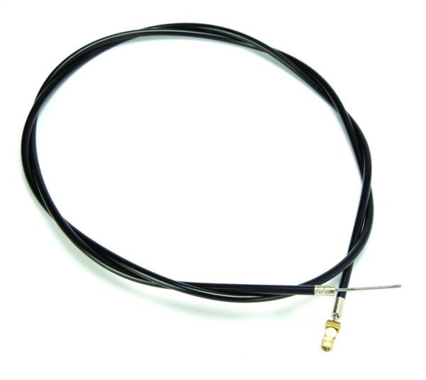 Universal throttle cable - Classic Bike Spares